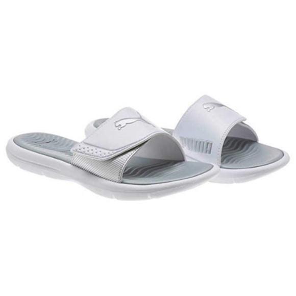 bae22365f56a PUMA Surfcat Ladies  Slide Sandal